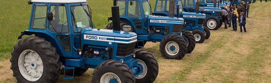 used tractors for sale biggaddi com