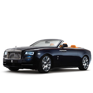 Rolls-Royce-Dawn-Convertible