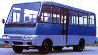 Eicher-Bus-Eicher 10.70 Skyline