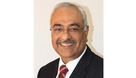 M&M appoints Manoj Chugh as President- Group Public Affairs from January 1, 2019
