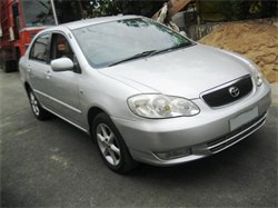 Toyota-Corolla-H1-Discontinued