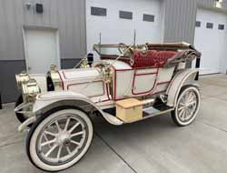 1911 Packard Runabout, for Sale